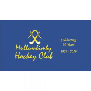 Mullumbimby Hockey club