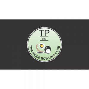 Tom Price Bowling Club